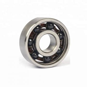 M86649/M86610 (M86649/10) Tapered Roller Bearing for Single-Axis Hydraulic Relay Surface Grinder Helical Gear Reducer Laser Welding Machine Vibrating Screen