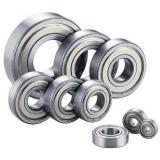 Inch Size Four Rows Tapered Roller Bearing Hm212049/Hm212011 Hm212049X/Hm212011 560/552A 560/553X